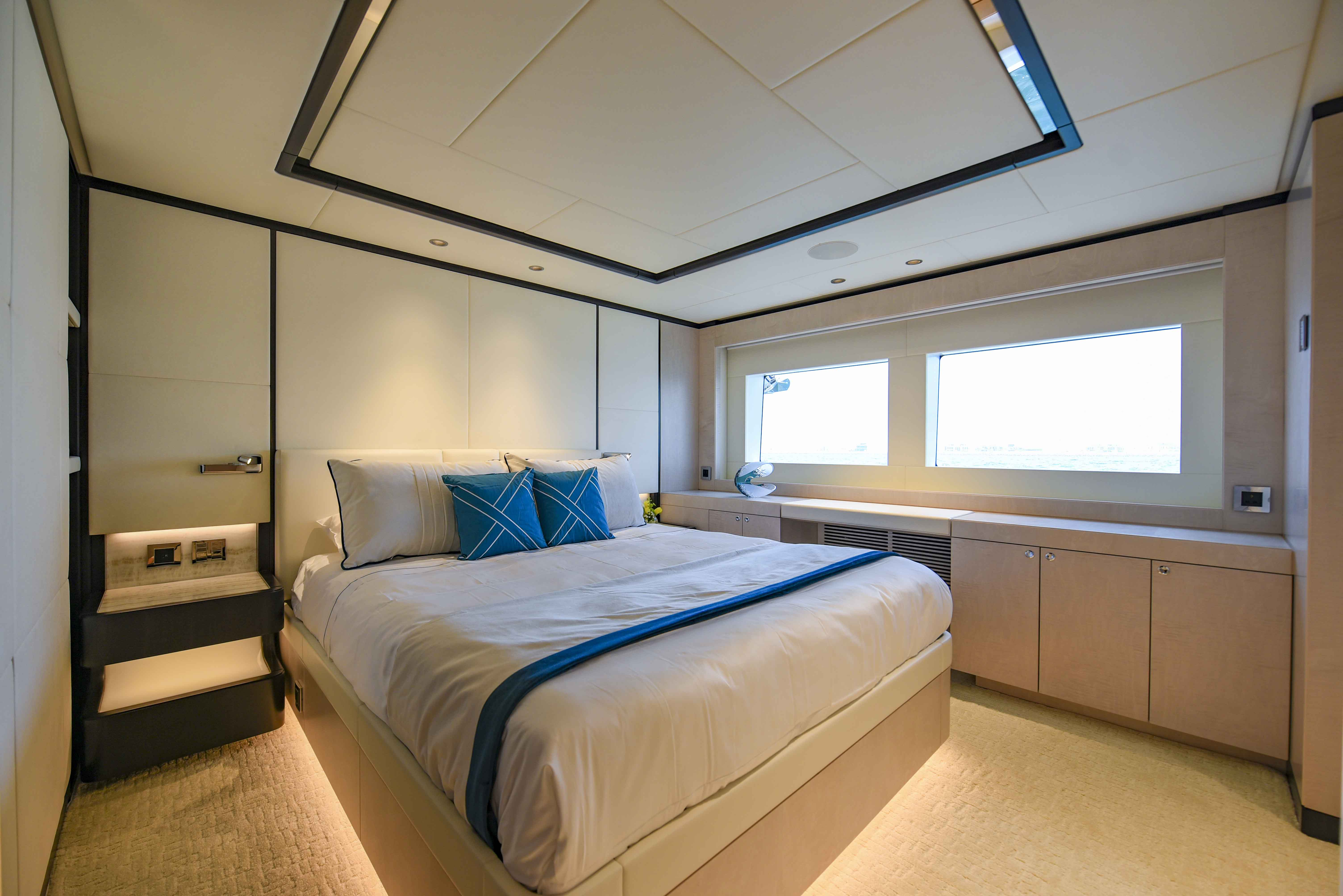 Double Guest Stateroom (1)