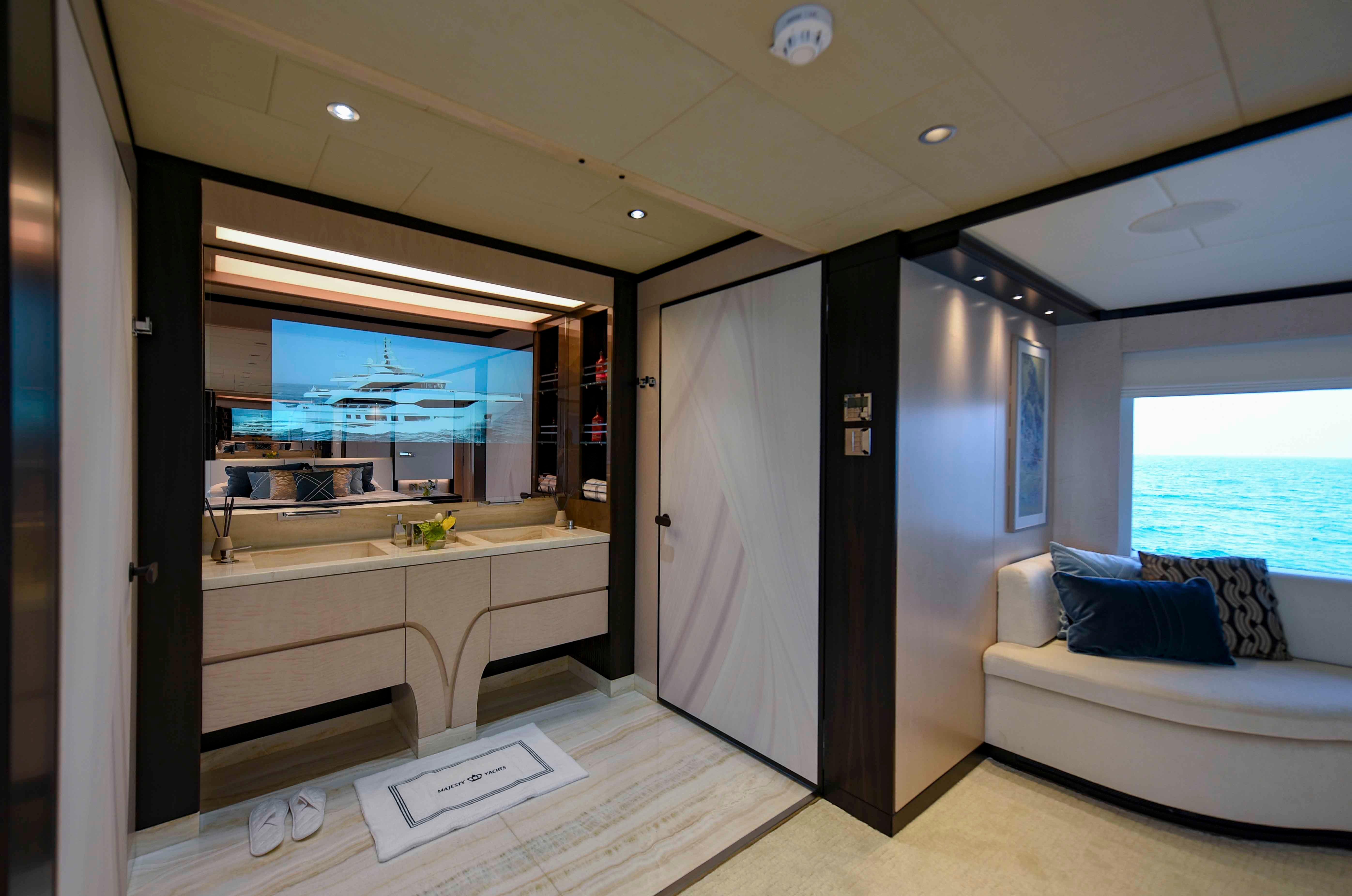 Owners En Suite (1)