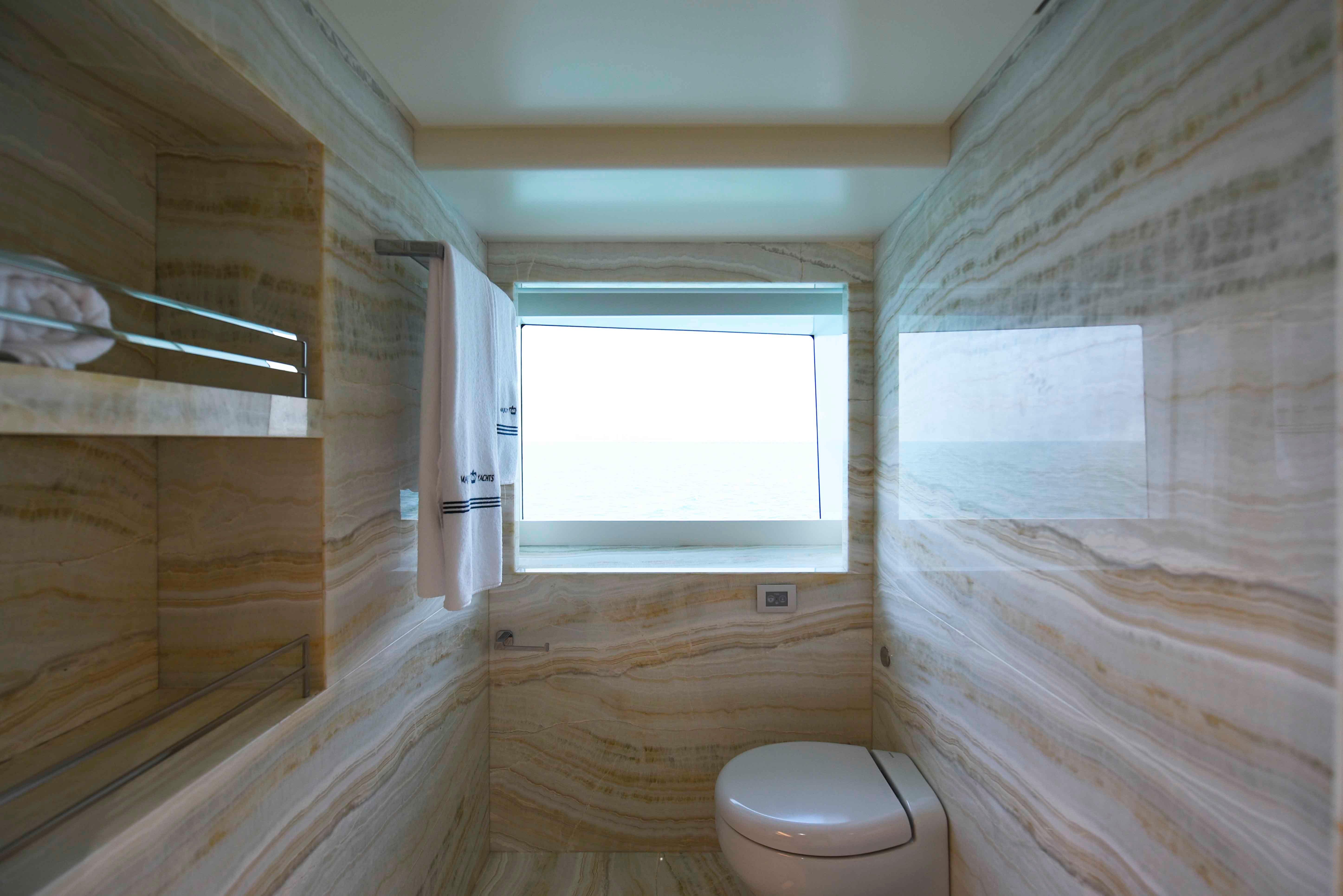 Owners En Suite (2)