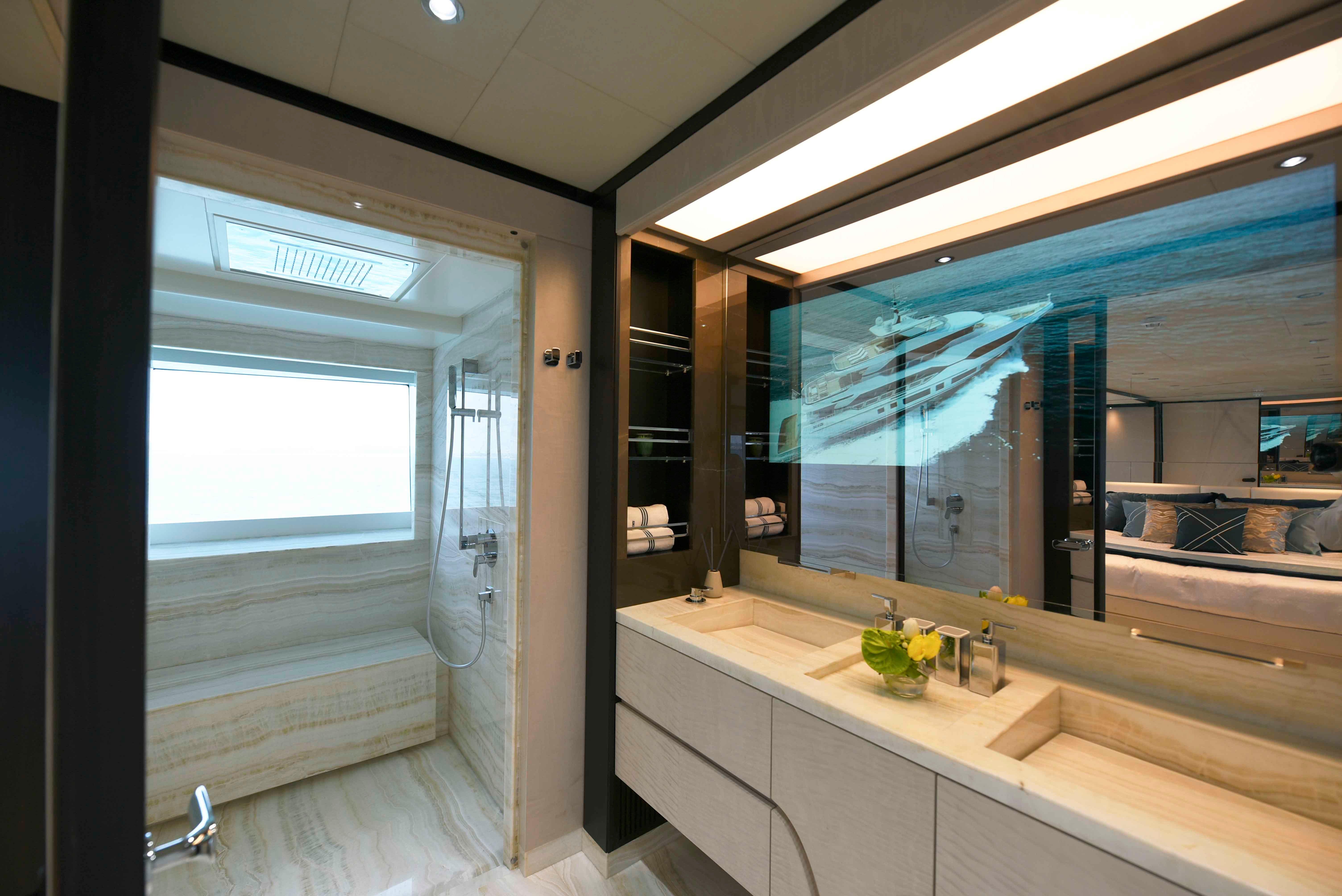 Owners En Suite (3)