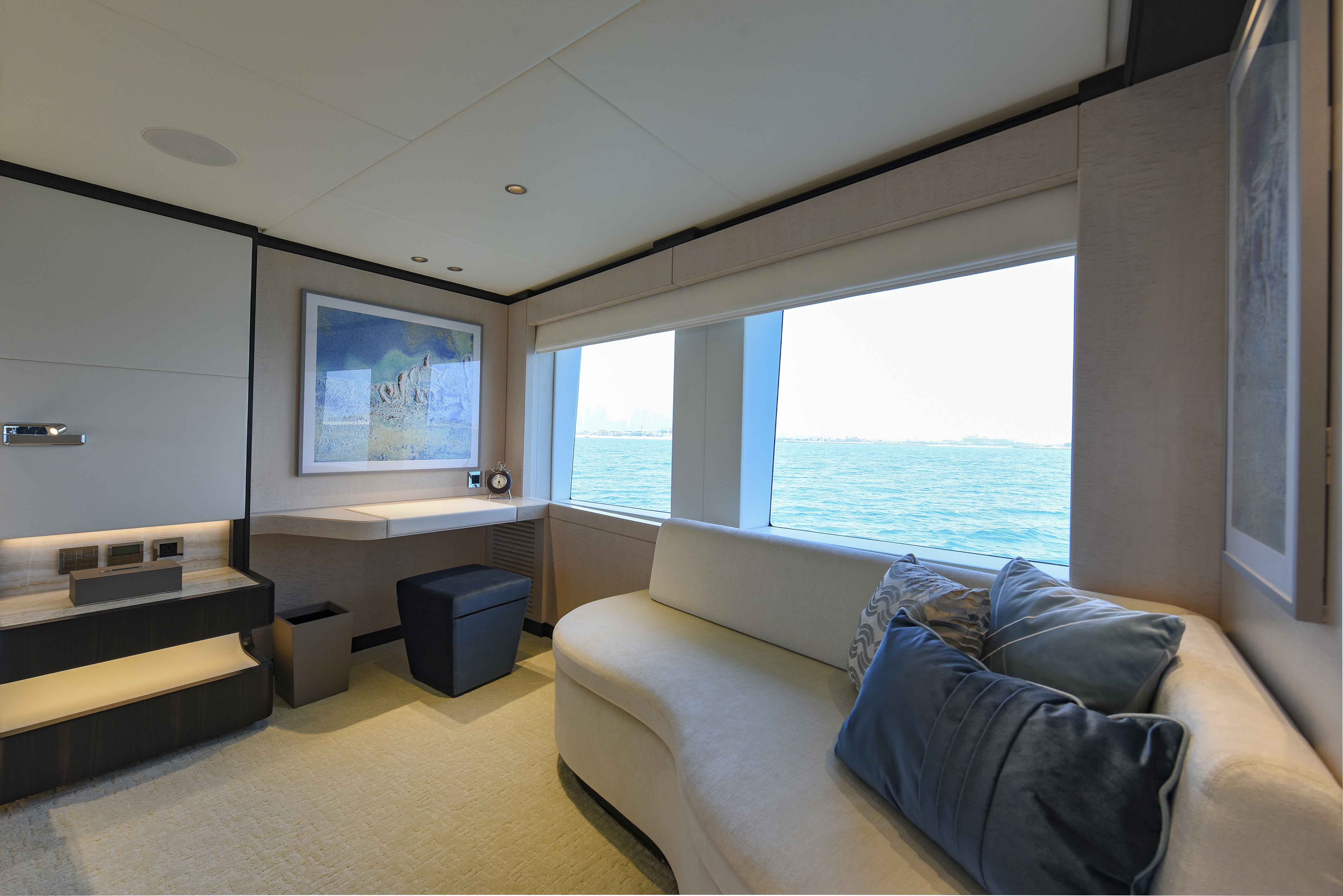Owners Stateroom (3)