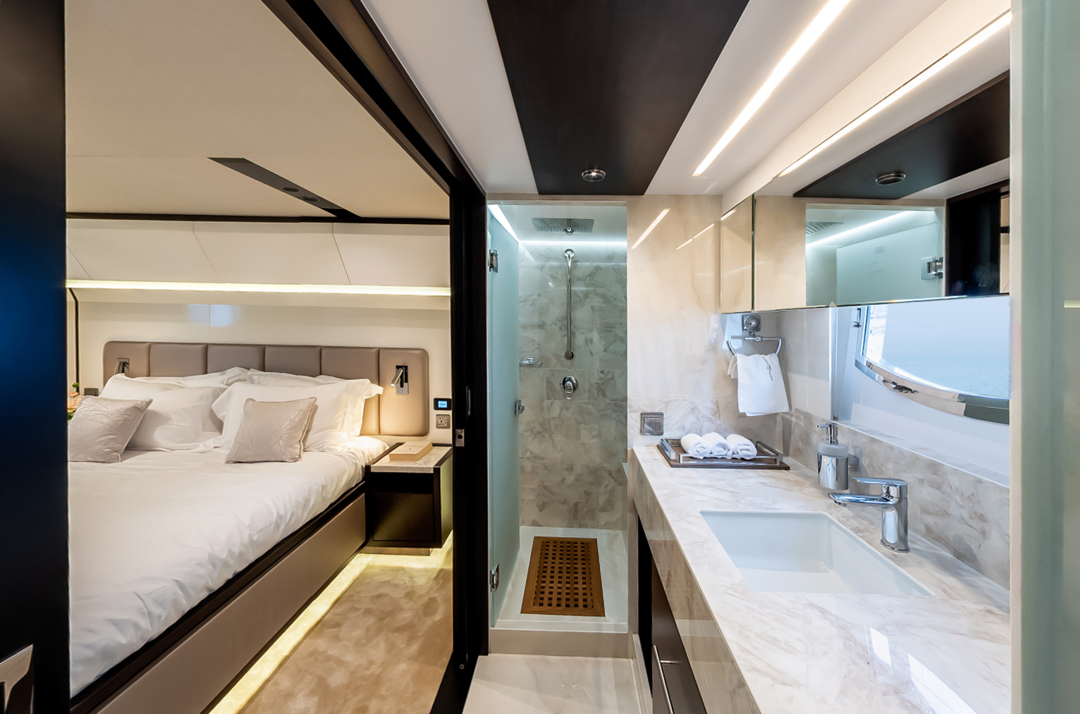 Majesty_62_M_Owners Ensuite_02