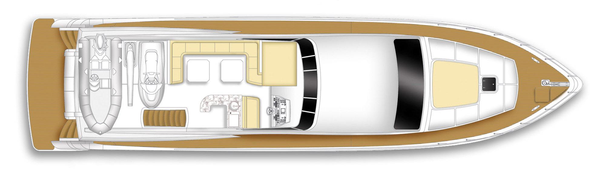 deckplans1-1